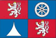 Liberecký