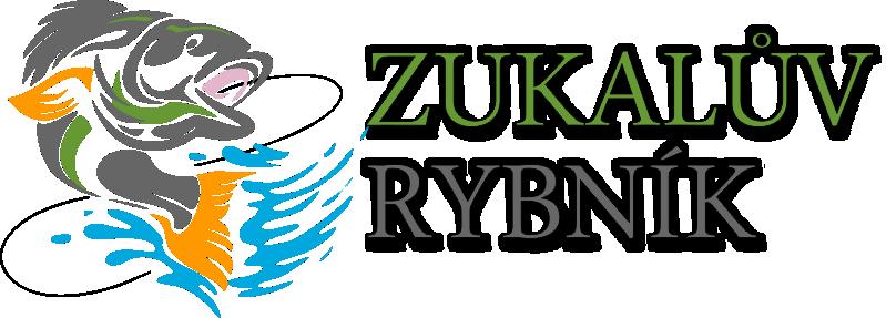 Zukalův rybník - ráj pstruhařů