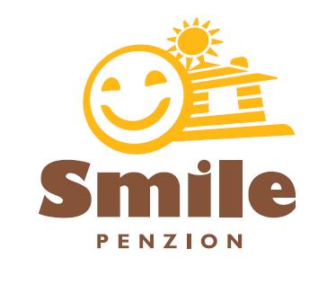 penzion smile