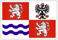 Středočeský