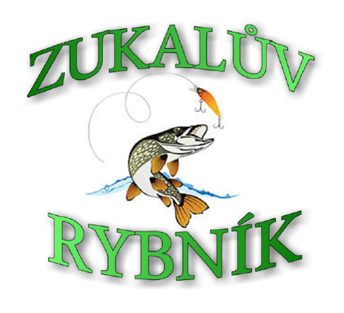 Zukalův rybník