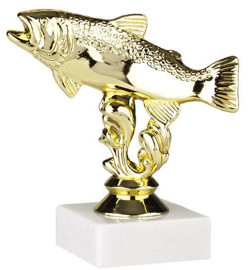 rybař