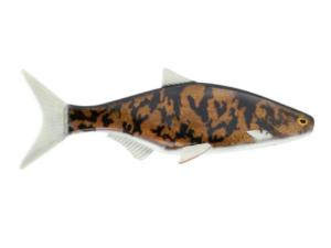 Rybářská speciálka – novinka